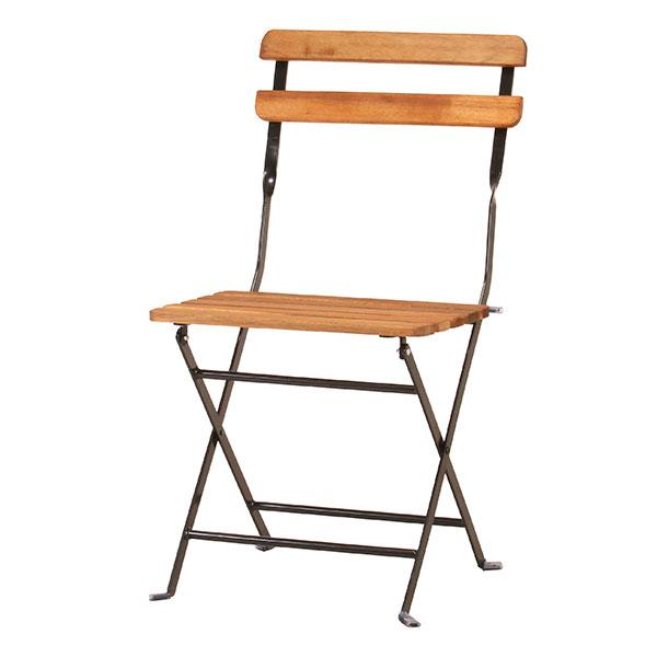 天然木製脚 ダイニングチェア カフェチェア 合成皮革 食卓用イス 食卓椅子 木製脚 - エイムキューブ画像2