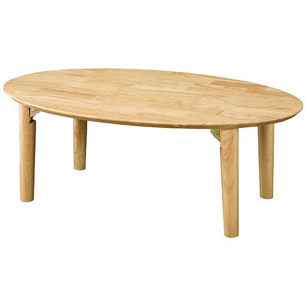 センターテーブル フォールディング テーブル 完成品 子供部屋 テーブル 仮設テーブル - aimcube画像2