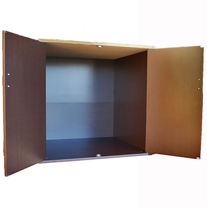 たんす 箪笥 タンス 布団 収納 家具 - エイムキューブ画像3