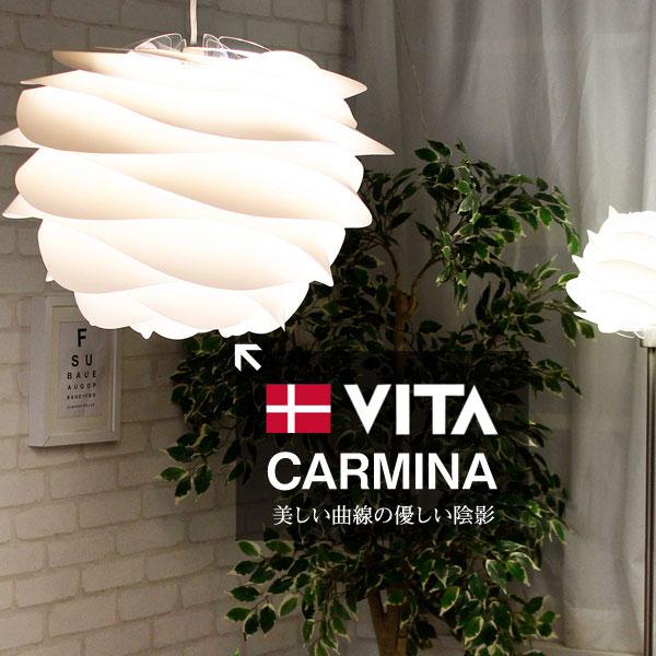 北欧照明 リビングライト ペンダントライト リビング照明 3灯ライト ギフト プレゼント お洒落 - エイムキューブ画像1