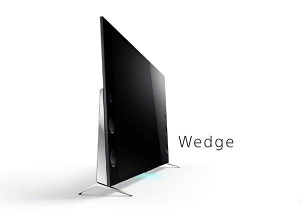 ハイレゾ対応 液晶テレビ 55型 KJ-55X9300C 高画質 高音質 - aimcube画像6