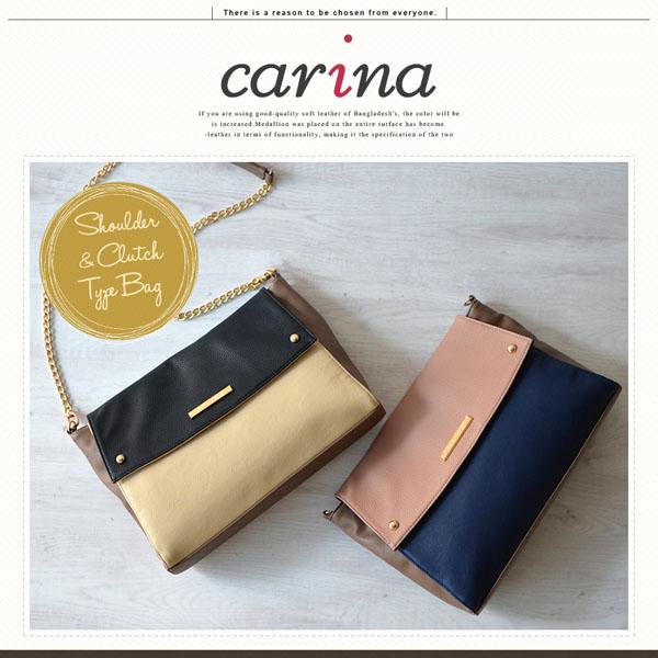 シンプル バッグ 買い物 通勤 通学用 鞄 合成皮革 通勤 通学 普段使い カバン - aimcube画像2