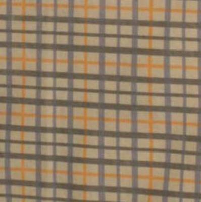 簡易クローゼット 77cm幅 カバー付 スーツハンガー コート収納 スーツ収納 衣類収納 - エイムキューブ画像3