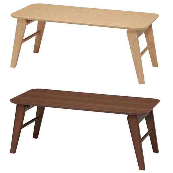 カフェテーブル 簡易テーブル ロータイプ 食卓 棚取り外し可能 収納棚付き テーブル - aimcube画像4