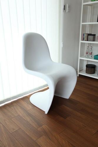 デザイナーズチェア イス いす リプロダクト製品 巨匠ヴェルナー・パントン代表作 - aimcube画像2