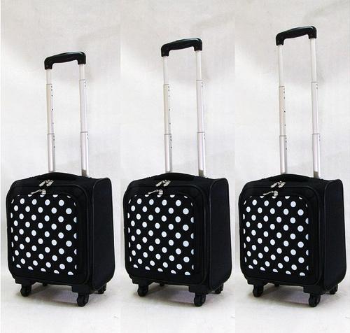 ... 【クーポン利用で最大1000円OFF】スーツケース 送料無料 機内持ち込み 40l ...