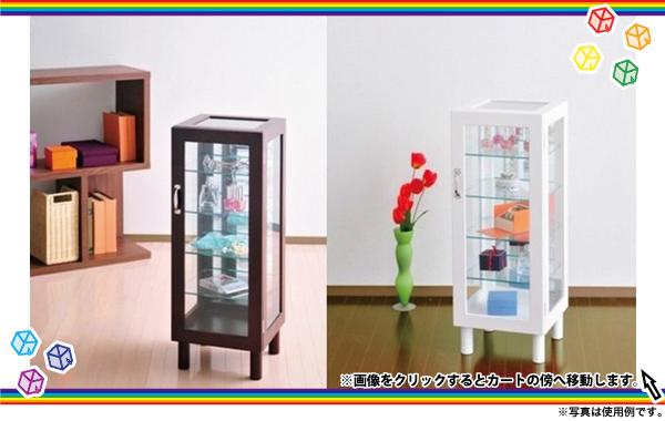コレクションケース ガラスケース ショーケース - エイムキューブ画像1