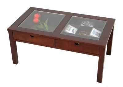 アクセ収納 リング収納 指輪収納 テーブル - aimcube画像2