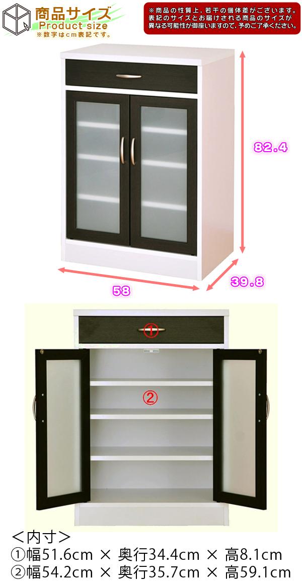 FAX台 CDラック DVDラック Blu-rayラック 引出し収納搭載 ブルーレイラック キッチン収納 - aimcube画像4