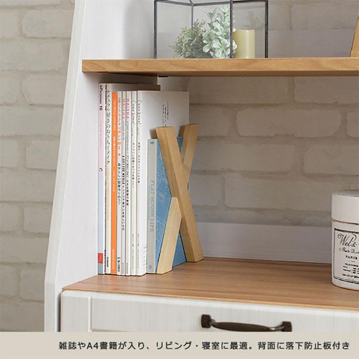 帽子 鞄 雑貨 雑誌 収納 小物置き 棚 天板 耐荷重 約20kg - aimcube画像4