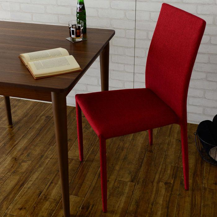 食卓テーブル 幅120cm ダイニングチェア ベンチ 4点セット - aimcube画像4