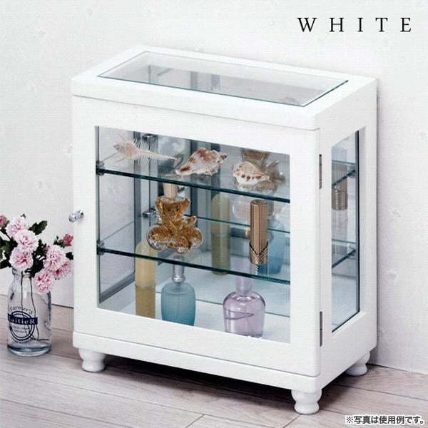 コレクションケース 横型 ガラスケース - aimcube画像2