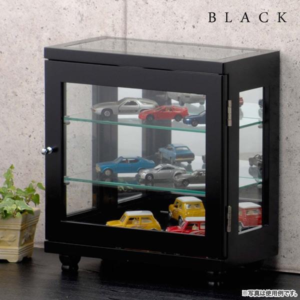 コレクションケース 横型 ガラスケース - aimcube画像3