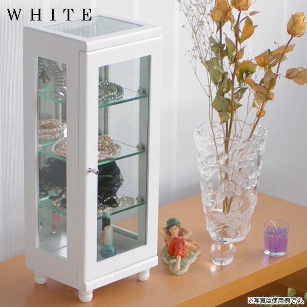 コレクションケース 縦型 ガラスケース - aimcube画像2