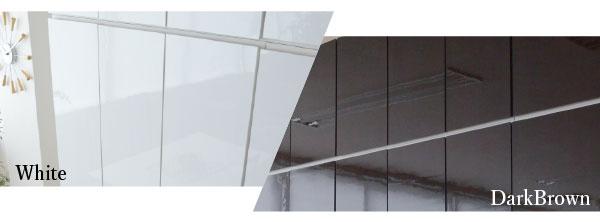 """壁面収納 本棚 書棚 雑貨 収納 棚 可動棚付 壁面収納用 上棚 台所 食器 棚 - aimcube画像4"""" /> </p>  <p class="""