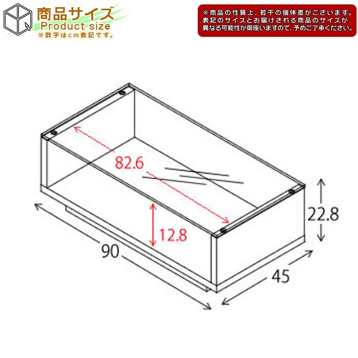 シンプルテーブル ローテーブル 座卓 食卓 収納  8mm厚ガラス天板 - aimcube画像6