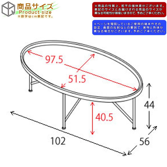 センターテーブル コーヒーテーブル 座卓 食卓 机 天然木突板 - aimcube画像6