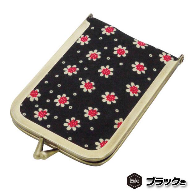 ミニソーイングセット ソーイングセット 携帯 裁縫箱 - エイムキューブ画像5