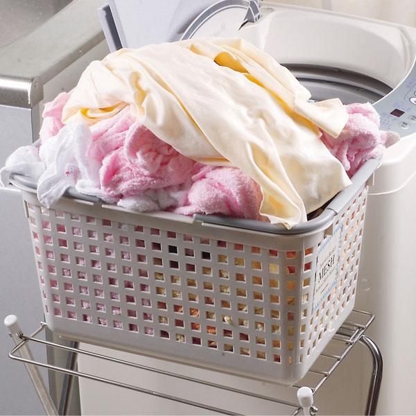 洗濯物干し 室内 ハンガー バスタオル ハンガー 耐荷重 約6kg ハンガー部 ステンレス素材 - aimcube画像4