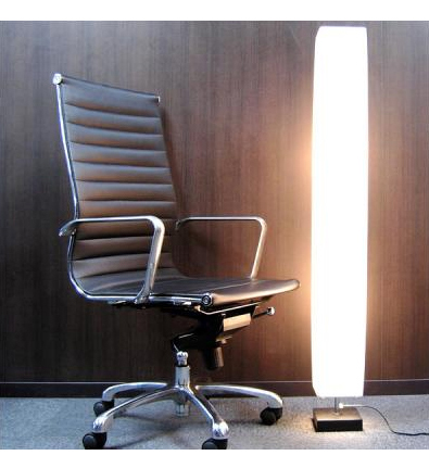室内照明 間接照明 リビングライト - aimcube画像2