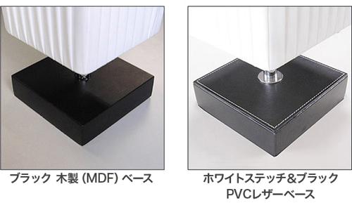 室内照明 間接照明 リビングライト - aimcube画像4