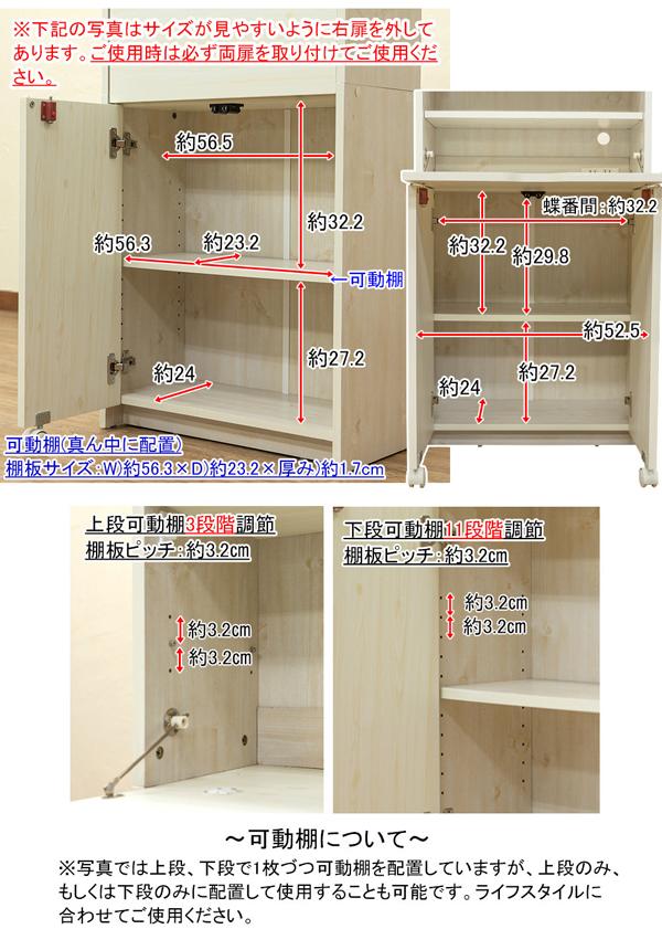 本立て 本棚 棚付き デスク 学習机 作業台 コンセント口 搭載 - aimcube画像6
