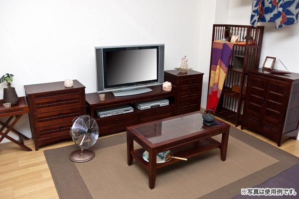 ソファーサイドテーブル ベッドサイドテーブル 補助テーブル ソファサイドテーブル - aimcube画像2