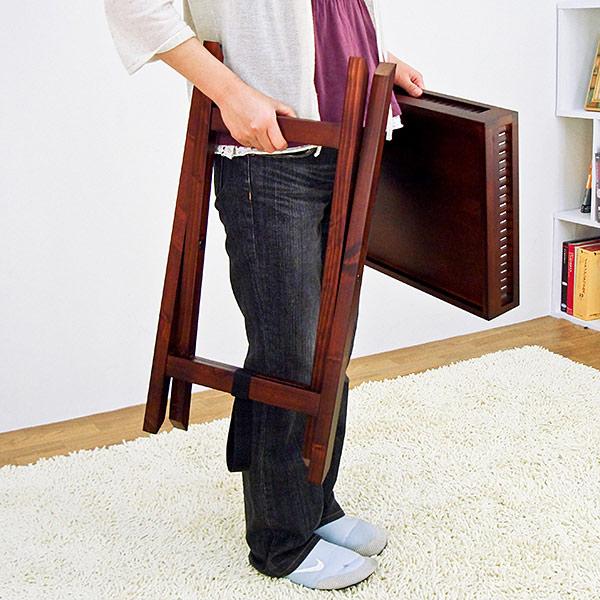ソファーサイドテーブル ベッドサイドテーブル 補助テーブル ソファサイドテーブル - aimcube画像4