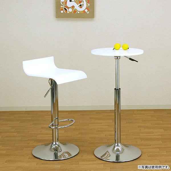 コーヒーテーブル 40cm幅 ラウンドテーブル 丸テーブル 丸型テーブル - aimcube画像2