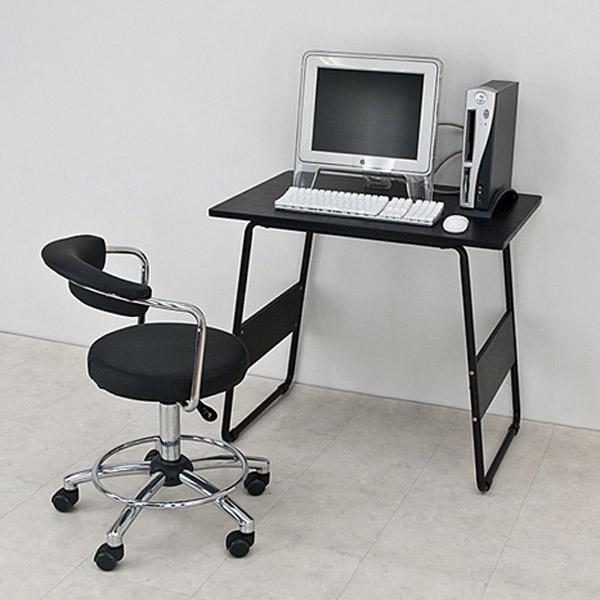 フリーテーブル マルチテーブル 作業台 脚カバー付 フリーデスク マルチデスク - aimcube画像2