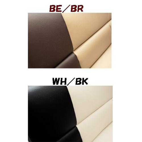 コンパクトソファ リクライニング3段階 合皮レザー アンティーク調リビングソファ 2P - aimcube画像4