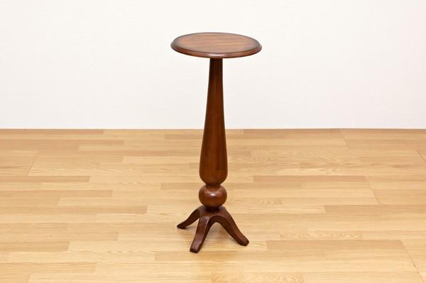 テーブル フラワースタンド 飾り台 - aimcube画像1