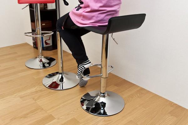 バースツール チェア 椅子 - aimcube画像2