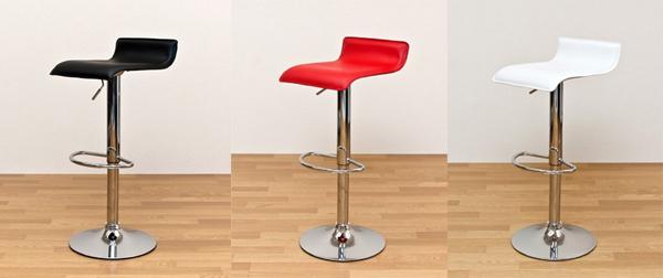 バースツール チェア 椅子 - エイムキューブ画像3