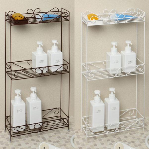 ソープホルダー 石鹸置き バスルーム用品 洗面所用品バス用品 ステンレス ねじ