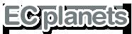 商品が「売れる」サイト作りならECplanets リンク